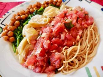 bruschetta-chickpea-pasta2