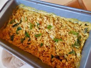 savory-oats3