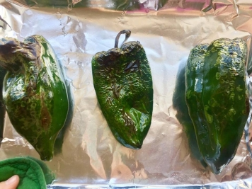 stuffed-poblano-peppers.jpg