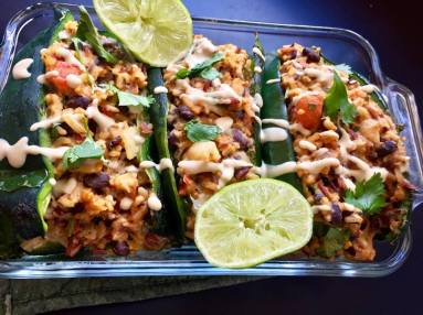 stuffed poblano peppers7